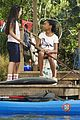 bunkd returns ones got away stills 05
