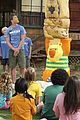 bunkd can you hear me now stills 08