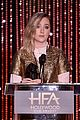 charlie puth saoirse ronan 2015 hollywood film awards 04