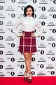 demi lovato nick jonas teen awards bbc london 06