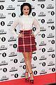 demi lovato nick jonas teen awards bbc london 18