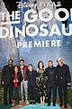 marcus scribner raymond ochoa good dinosaur premiere 52