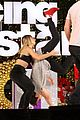 dancing with the stars christmas grove 35