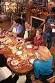 the goldbergs thanksgiving episode stills 60