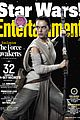 star wars entertainment weekly covers 02