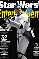 star wars entertainment weekly covers 04