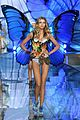 martha hunt stella maxwell victorias secret fashion show 2015 12