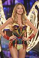 martha hunt stella maxwell victorias secret fashion show 2015 20