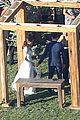 jamie chung bryan greenberg wedding photos 28