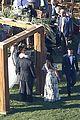 jamie chung bryan greenberg wedding photos 32