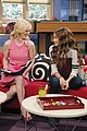 kc undercover enemy of state stills 01