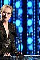 billie lourd debbie reynolds governors awards 2015 16
