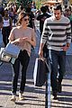 lucy hale anthony kalabretta grove 03