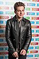 charlie puth cant wait for his ama performance 04