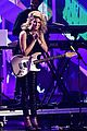 ella henderson tori kelly george ezra james bay kat graham you outgha know concert 03