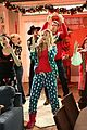 best friends whenever christmas past stills 01