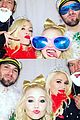 blake shelton gwen stefani raelynn engagement party 02