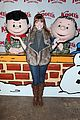 ryan newman brooke sorenson boyfriends more knotts berry farm lighting 07