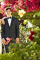 jordyn jones hayes grier model madison james prom collection see pics 36