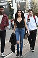 madison beer grove shopping song qa answer fans 12