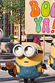 minions excl bluray clip watch here 03