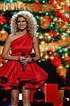 tori kelly michael buble christmas tonight 04