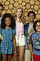 new bunkd all about xander promo pics 04