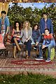 the fosters returns tomorrow see promo pics now 03