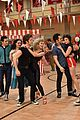 grease live see all pics here biggest gallery ever 15