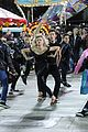 grease live see all pics here biggest gallery ever 23