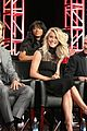 vanessa hudgens reveals preg scare still grease panel tca 28