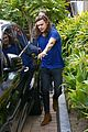 harry styles lunches rande gerber malibu 36
