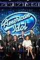 idol alums reunite for tca winter tour panel 03