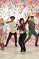 make it pop week 2 performances 03