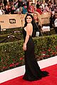 ariel winter no apology not covering scars sag awards 10