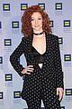 jess glynne human rights dinner nyc 10