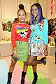 moschino powerpuff girls event 03