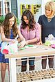 olivia sanabia bailee madison surprise home family 10
