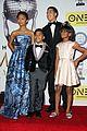 skai jackson blackish kids naacp image awards 35