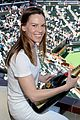 camilla belle holland roden tennis indian wells 28