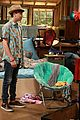 best friends whenever jump 50s stills 03