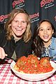 breanna yde buca beppo ph aol build stops nyc 18