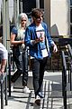 louis tomlinson starbucks friend beverly hills 18