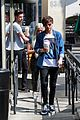 louis tomlinson starbucks friend beverly hills 20