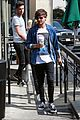 louis tomlinson starbucks friend beverly hills 22