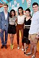 make it pop cast 2016 kids choice awards 10