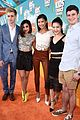 make it pop cast 2016 kids choice awards 11