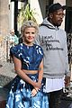 witney carson von miller extra appearance no spying 25