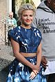 witney carson von miller extra appearance no spying 26