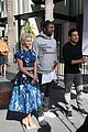 witney carson von miller extra appearance no spying 27